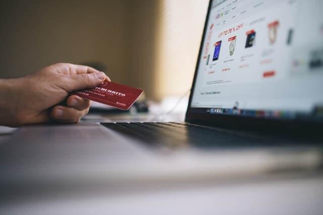 Hvordan øger man salg på sin webshop?