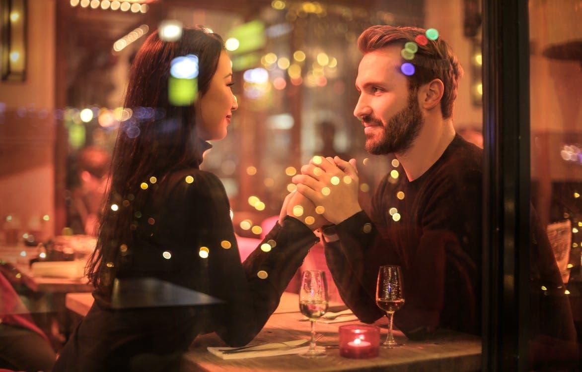 Hotellet der gav sexlegetøj, til sine gæster, i Valentinsdagsgave