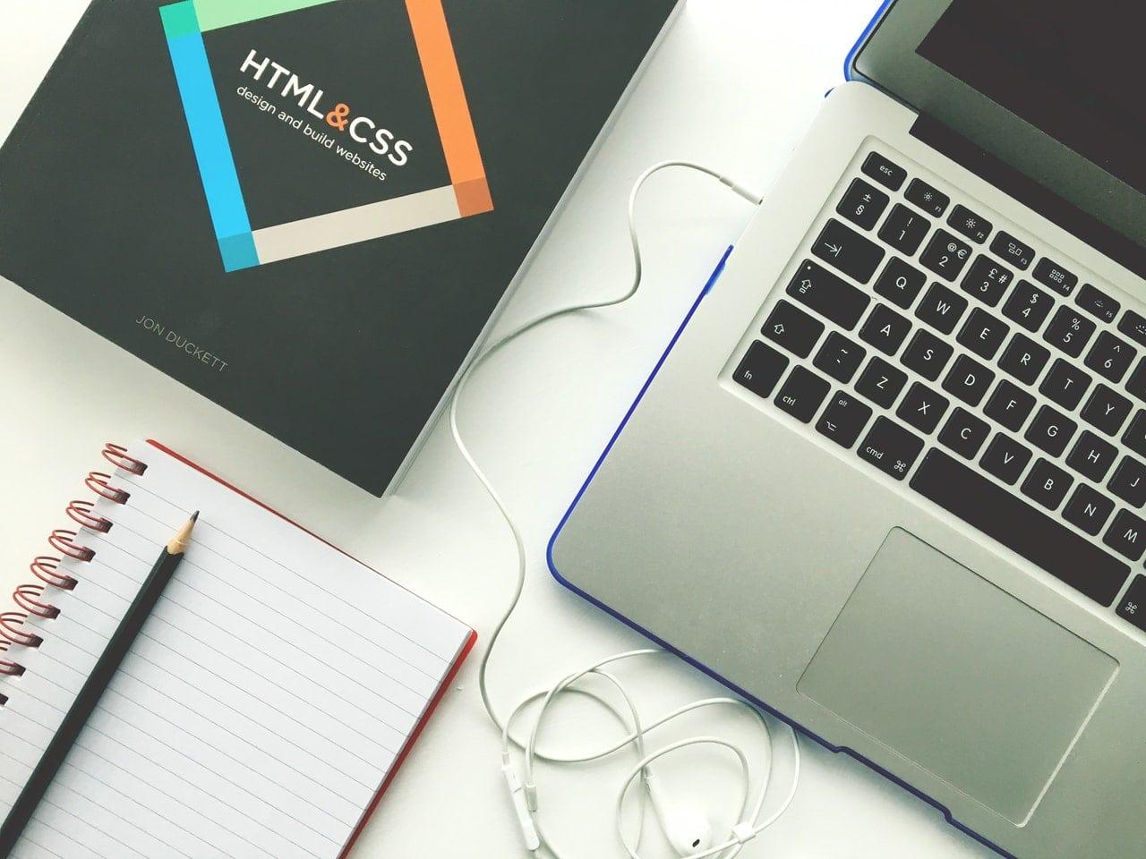 En dårlig hjemmeside eller webshop kan skade din virksomhed – her er 3 grunde om hvorfor