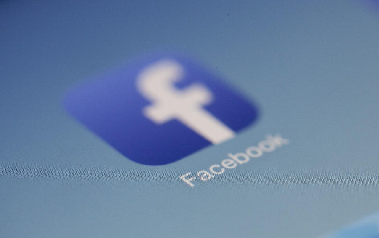 Forskellen på Facebook annoncer og boostede opslag
