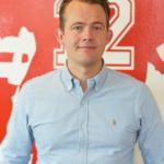 Jesper Enger-Rasmussen