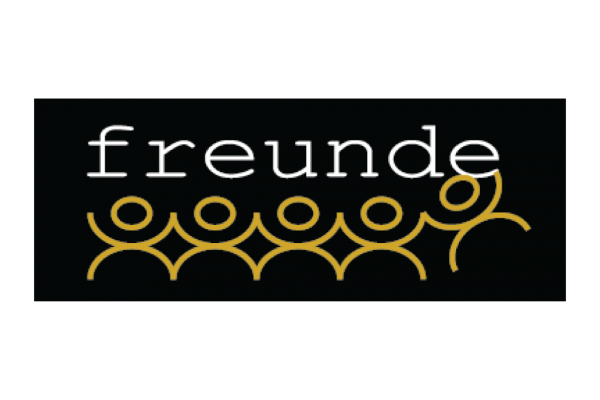 Café Freunde er kunde hos AWORK Webbureau