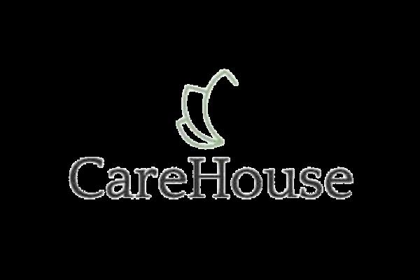 Carehouse