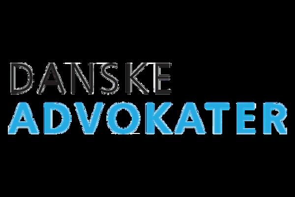 Danske-Advokater