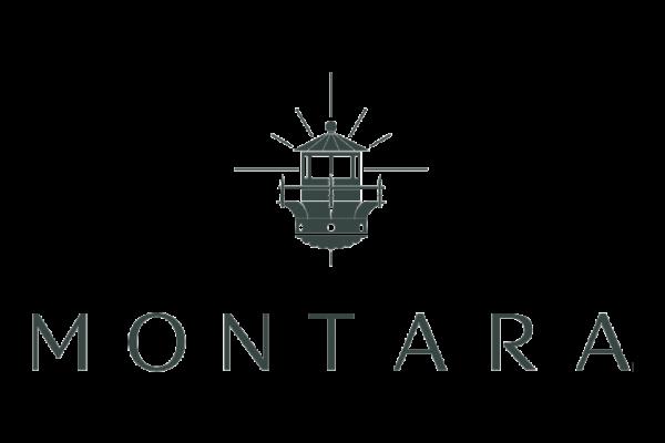 Montara-Watches