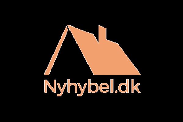 Nyhybel