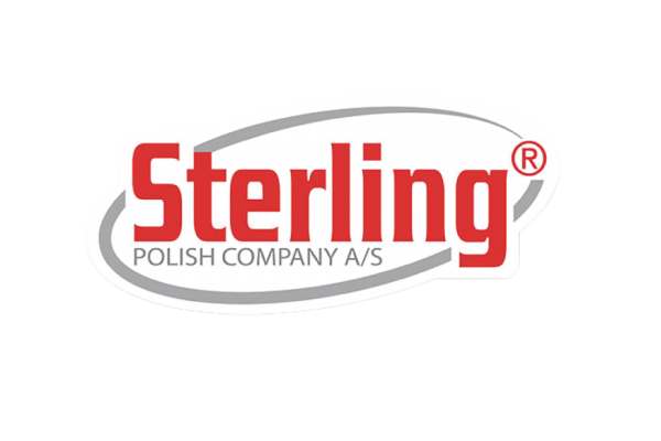 SterlingPolish