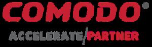 Comodo er partner med AWORK Webbureau