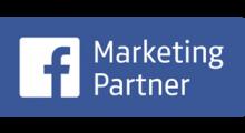 AWORK er Facebook Marketing Partner