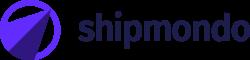Shipmondo er partner med AWORK Webbureau