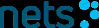 Nets er partner med AWORK Webbureau