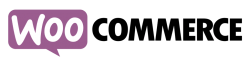 WooCommerce er partner med AWORK Webbureau